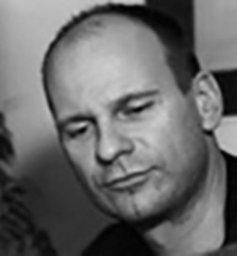 Markus LIDAUER