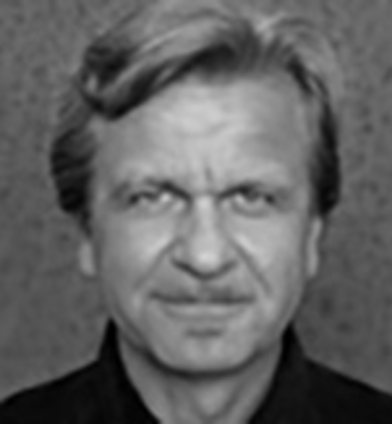 Peter VIEWEGER