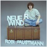 Keiner mag Faustmann