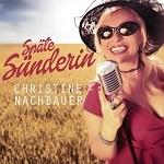 Christine Nachbauer & Band