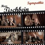 Herr Tischbein