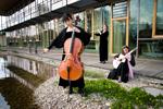 Gunnar Berg Ensemble Salzburg