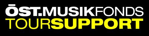 Logo Österreichischer Toursupport